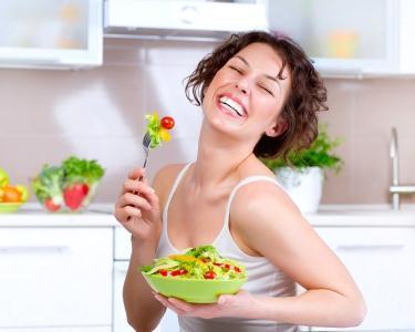 Teste Pronutri® a 450 Alimentos