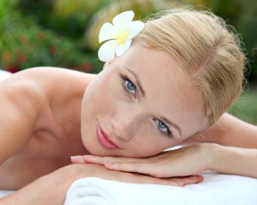 Massagem à Escolha - Your Relax 1h