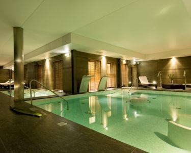 Your Hotel&Spa***2Noites em Alcobaça