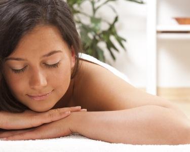 Vinoterapia com Massagem&Esfoliação