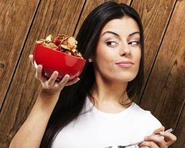 Teste Intolerância Alimentar