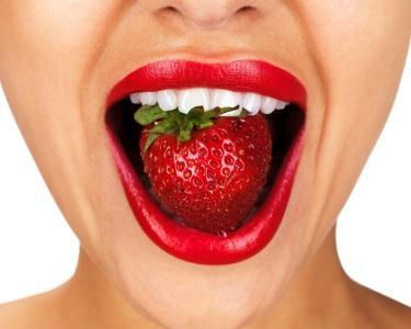 Testa a Tua Intolerância Alimentar
