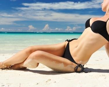 Pack Operação Bikini 10 Tratamentos
