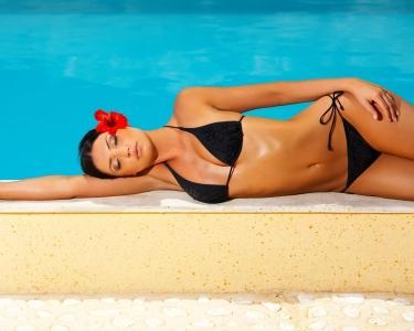Pack Bikini - 10 Tratamentos
