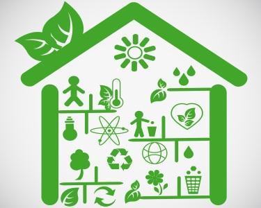 Check-Up Energético - Casa|Negócios