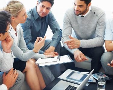 Cria o Teu Próprio Negócio - Pack Empreendedor