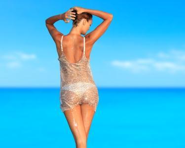 Pack Goodbye Celulite-20 Tratamentos