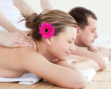 Love Relax Massage Braga - 1 Hora