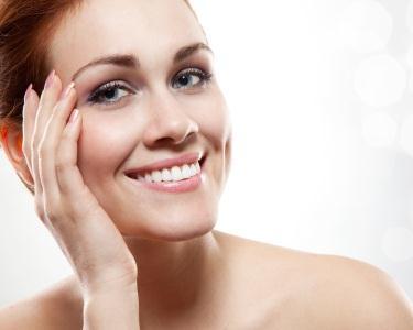 Aplicação de Botox Cosmético