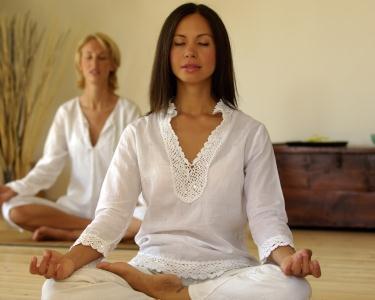 Free Pass Yoga |  1 Semana VIP