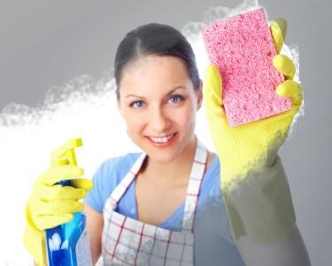 Limpeza Profunda a Sua Casa | 4 ou 8 Horas | O Natal Está a Chegar!