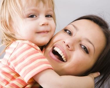Workshop Previne Acidentes Infantis