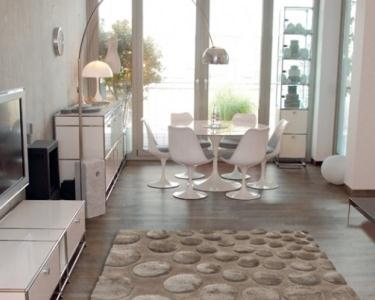 Organize your Space - Decoração de Interiores