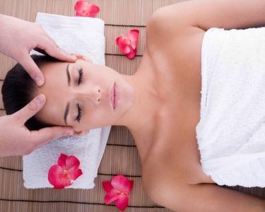 Peeling & Hidratação - Face & Corpo
