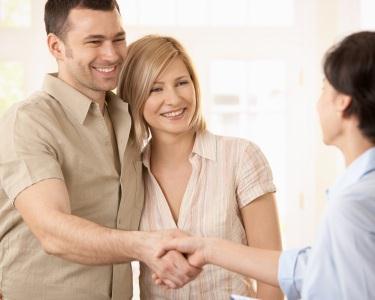 Coaching Relacionamento - Casal