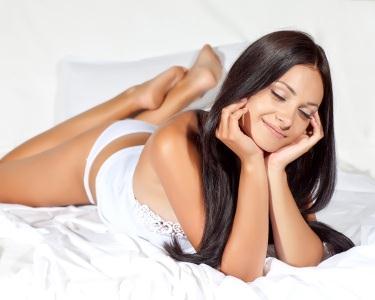 Depilação a Cera & Massagem