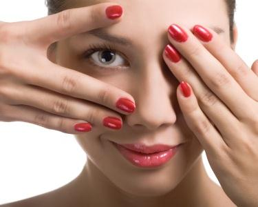 Manicure e Pedicure - 10 Sessões