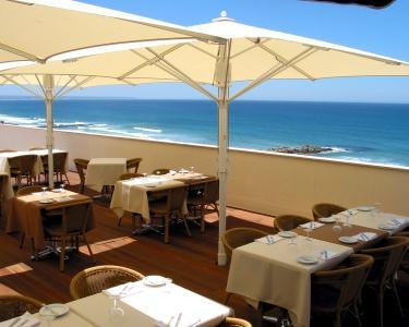 Hotel Costa da Caparica - 2 Noites Junto ao Mar
