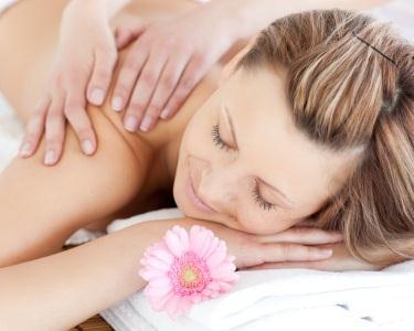 Limpeza de Pele & Massagem Premium
