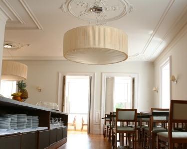 Férias de Ver��o no Douro   3, 5 ou 7 Noites em Quinta da Cruz Hotel Rural & Spa