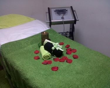 Fototerapia - 6 Tratamentos Rosto