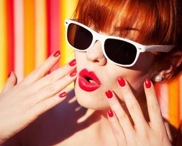 Manicure Gelinho - Faz Sucesso