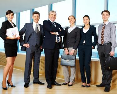 Pack Empreendedor - O Teu Negócio