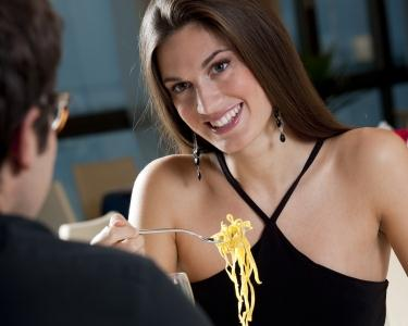 Bistrot - Jantar Italiano a Dois