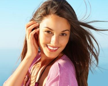 Summer Beauty - Hidrata o teu Cabelo