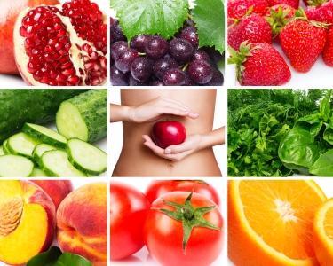 Teste Intolerância a 578 Alimentos