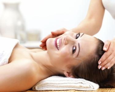 Massagem Premium & Limpeza de Pele