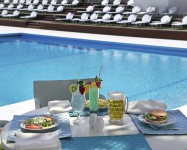 Férias em Família | Aqualuz Suite Hotel Lagos 4* - Noite em Villa T1