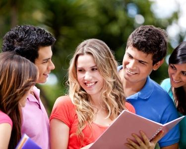 Explicações para Ensino Superior