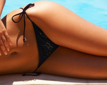 Massagem Drena: Pernas|Ancas|Abdómen