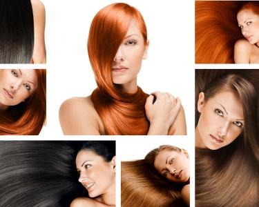 Madeixas+Corte+Tratamento- Hair Care