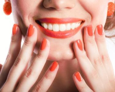 Beauty Manicure & Gelinho