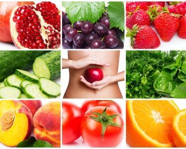 PRONUTRI® 545 Alimentos