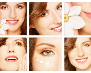 Aplicação Botox Cosmético & Máscara