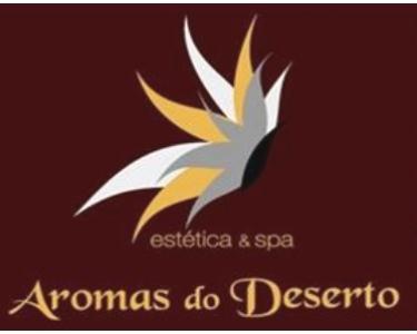 Esfoliação e Hidratação Facial   Braga e Guimarães