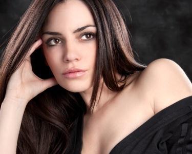 Hair Beauty - Cauterização&Brushing