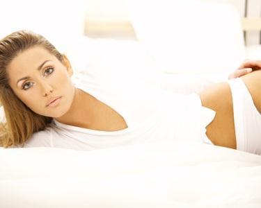 Gessoterapia & Massagem Local 4x