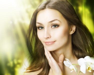 Peeling Facial Biológico - Soft Skin