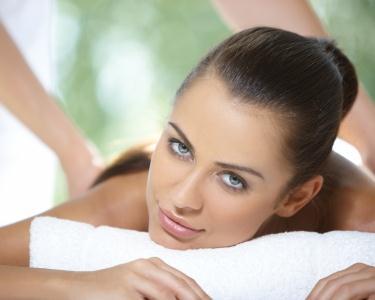 Massagem Relax | Aroma a Verão | Campo Pequeno