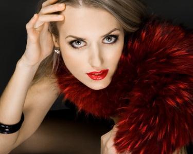 Special Make Up Dia & Noite