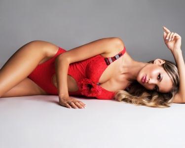 15 Sess��es | iLipo + Pressoterapia + Massagem Modeladora ou Drenagem