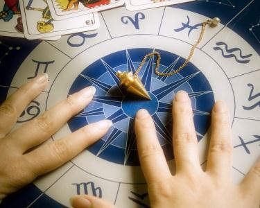 Astrologia & Tarot - Traça o Caminho
