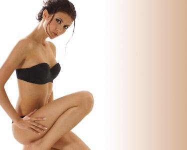 Lipoescultura - Massagem Modeladora 10 Sessões