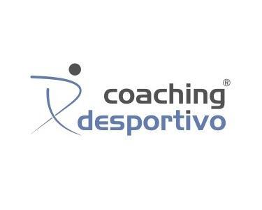 Curso de Coaching Desportivo e Treino Mental