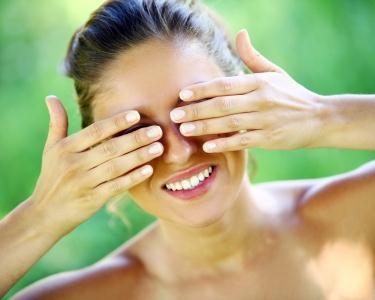 Fotorejuvenescimento - Beauty Hands