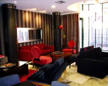 Funchal - Hotel Windsor - 2 Nts 4*